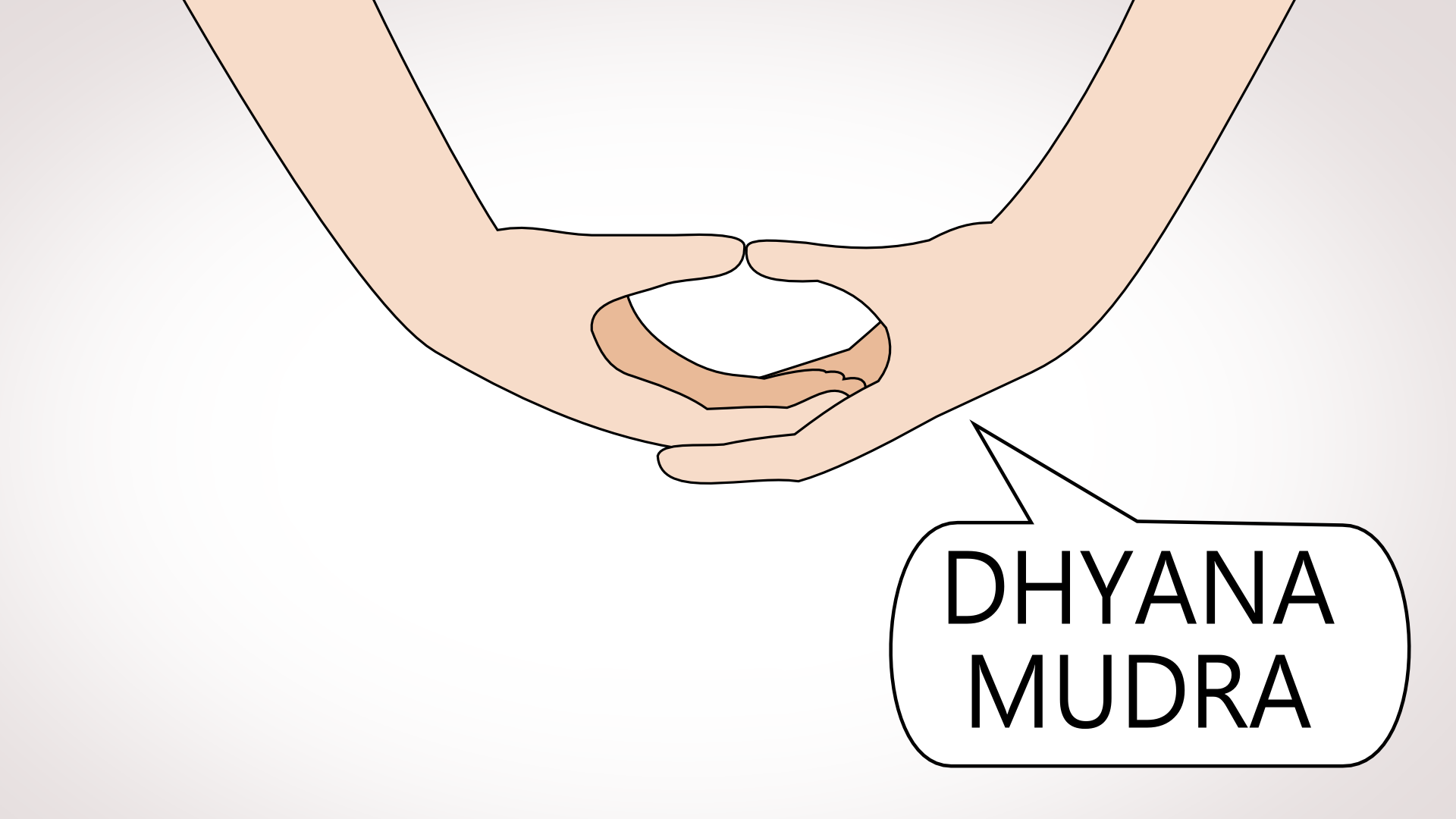 yoga mudras and their meanings pdf