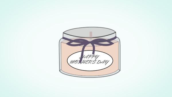 How to Make an Essential Oil Candle for Aromatherapy